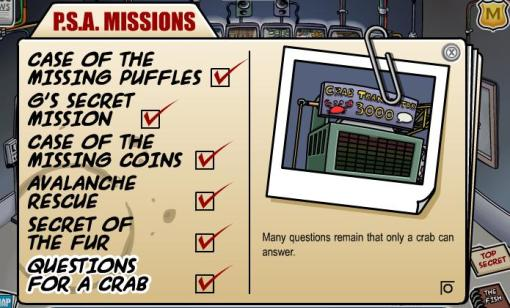 mission-folder.jpg