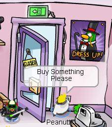 buy-something-please.png