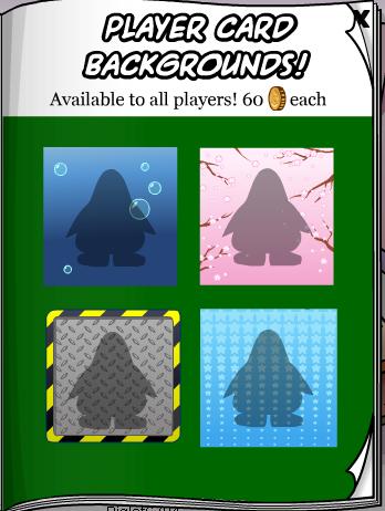 newplayerbackgroundsfebcatalog.png