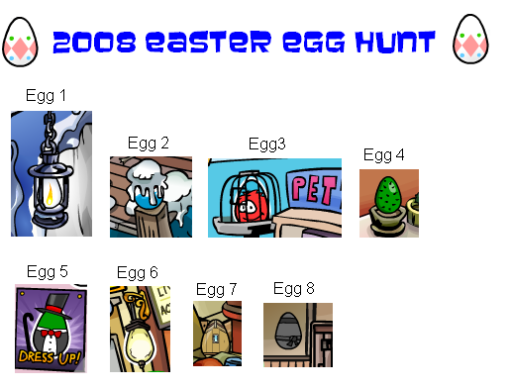 2008-egg-hunt.png