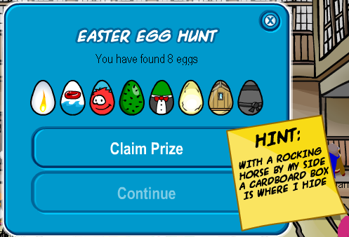 8eggs.png