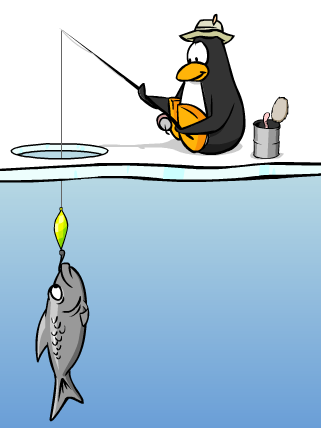 fish-on-line.png