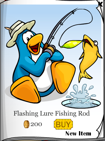 fishing-pole.png