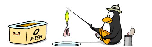 fishingpole2.png