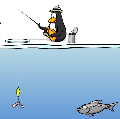 grey-fish.png