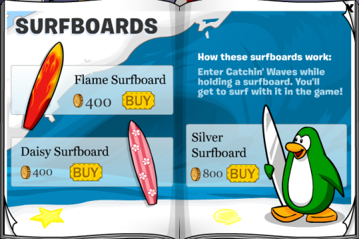 hiddensilversurfboard.png