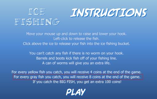 icefishinginstructions.png