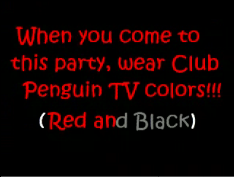 cptv-movie-party-theme.png